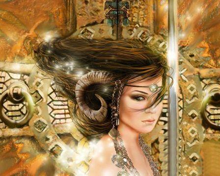 Картинки по запросу Скромница Венера